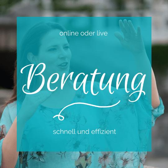 Violine lernen Wien